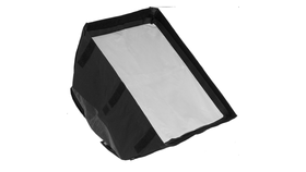 Image of a Chimera Softbox Quartz Large