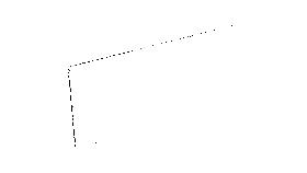 Image of a Arri SkyPanel S60-C Grid