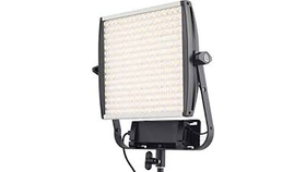 Image of a Astra 1x1 Fixture