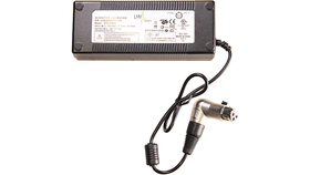 Image of a Astra 1x1 Power Supply