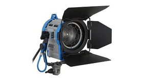 Image of a Arri 300