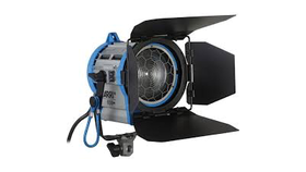 Image of a Arri 650