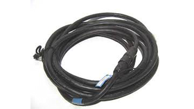 Image of a Arri M18 Head Cable 50'
