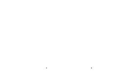 Image of a 24x36 Single Net w/ White Frame