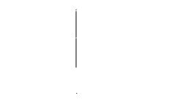 Image of a 24x36 Cucoloris Celo