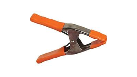 Image of a A-Clamp Large