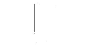 Image of a 18x24 Cucoloris Celo