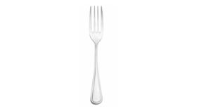Image of a Edgeworth Dinner Fork
