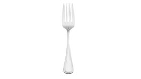 Image of a Edgeworth Salad Fork