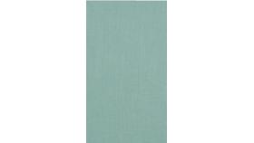 Image of a Aqua Napkins