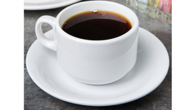Image of a Coffee cups