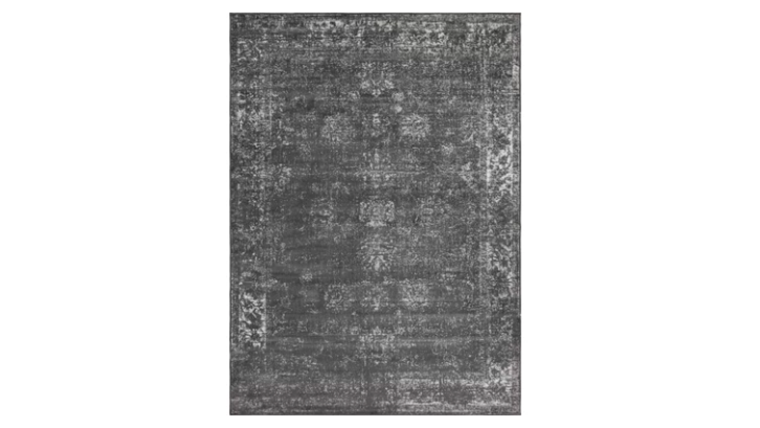 Picture of a Dark and Stormy Rug