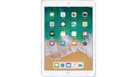 Image of a Apple iPad Mini 4th Generation 7.9""