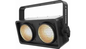 Image of a Chauvet Shocker 2 - Blinder Strobe