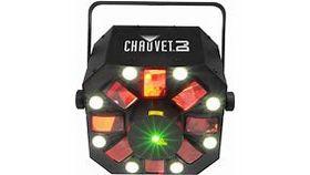 Image of a Chauvet Swarm 5FX