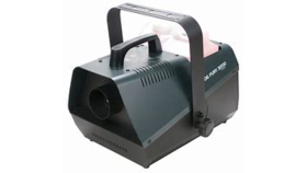 Image of a Fog Machine