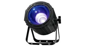 Image of a UV Black Light Cannon