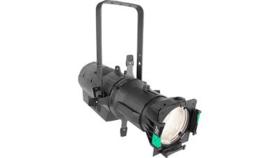 Image of a Leko - Ellipsoidal Spot Light ETC
