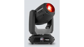Image of a Moving Head Spotlight LED 180 watts