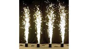 Image of a Sparkler Machine