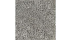 Image of a Booth Carpet - Grey 08 x 10