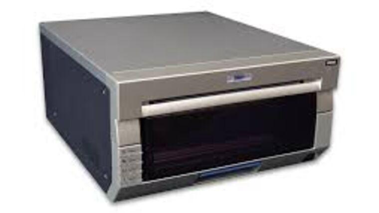 Picture of a Halo Printer 04