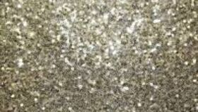 Image of a CHAMPAGNE GLITZ BACKDROP #1