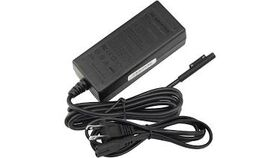 Image of a Power Adapter 06