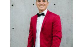 Image of a Pedro Dantas DJ Service