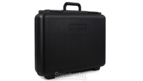 Image of a Hard Carrying Case for Shure Wireless