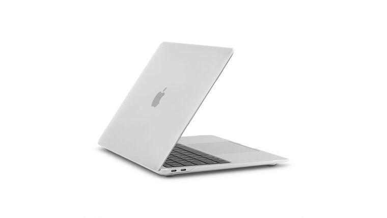 Picture of a AV Laptop 02