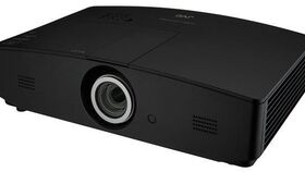 Image of a Projector 5