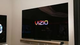 Image of a 70inch TV 07 & 08
