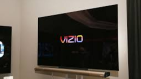 Image of a 70inch TV 03 & 04