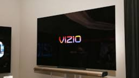 Image of a 70inch TV 05 & 06
