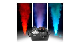 Image of a Geyser Fog Machine