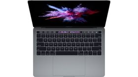 Image of a Apple MacBook Pro - 13""
