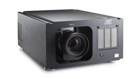 Image of a Barco RLM W12K