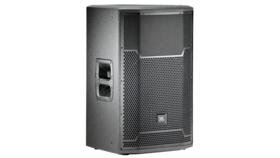 Image of a JBL PRX715 Powered Speaker 1500W