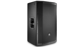 Image of a JBL PRX815 Powered Speaker 1500W