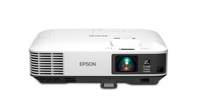 Image of a EPSON HC1450 4200 LUMENS VIDEO PROJECTOR