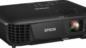 Image of a EPSON EX5250 PRO 3600 Lumens XGA 3LCD PROJECTOR