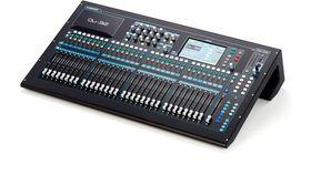 Allen & Heath  – Qu-32 Digital Mixer image