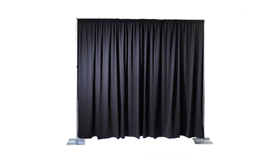 Image of a Drape