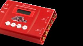 Image of a Decimator MD-HX Converter