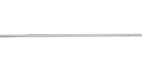 Image of a Crossbar 7'-12'