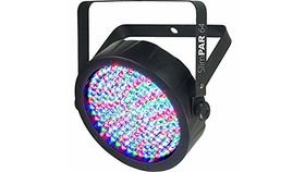 Image of a Venue Thinpar64 LED Lightweight Par Light