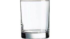 Image of a Old Fashioned Glass 14oz