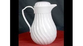 Image of a Beverage Service - Coffee Carafe
