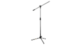 Image of a Electronics - Microphone Stand